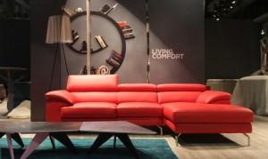 sofa-goc-sofa-dep-033t
