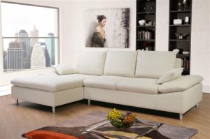 sofa-goc-sofa-dep-034t