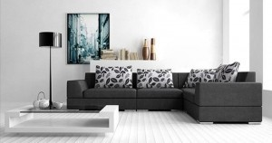sofa-goc-sofa-dep-036t