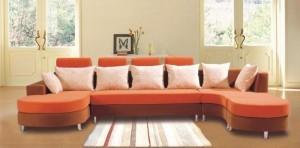 sofa-goc-sofa-dep-038t