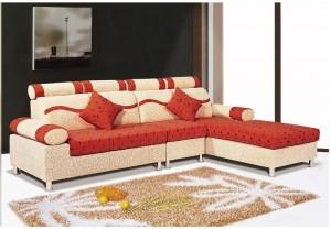 sofa-goc-sofa-dep-040t