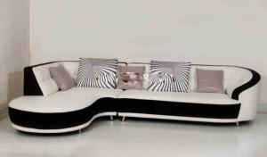 sofa-goc-sofa-dep-041t