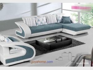 sofa-goc-sofa-dep-043t