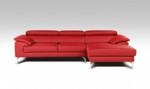 sofa-goc-sofa-dep-044t