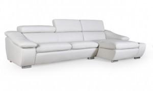 sofa-goc-sofa-dep-045t