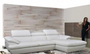 sofa-goc-sofa-dep-046t