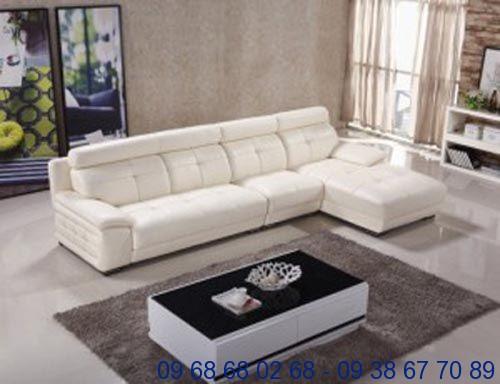 Bàn trà phòng khách giá rẻ 052K