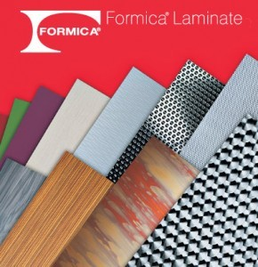 go-cong-nghie-phu-laminate-formica