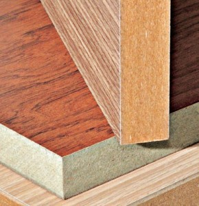 go-cong-nghie-phu-laminate-mdf