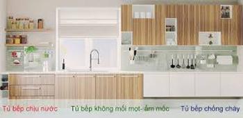 tu-bep-go-cong-nghiep-029t