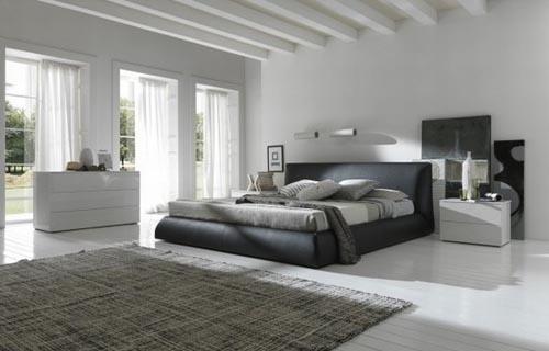Nội thất phòng ngủ đẹp 37