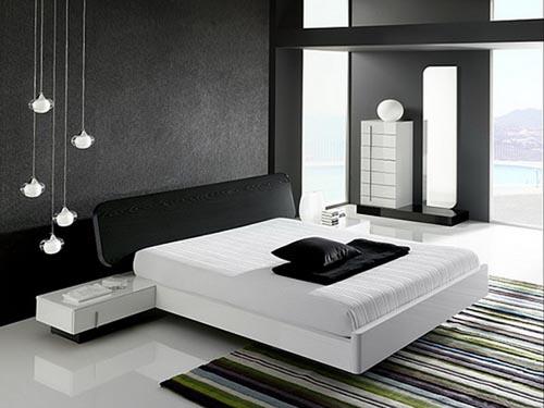 Nội thất phòng ngủ đẹp 38