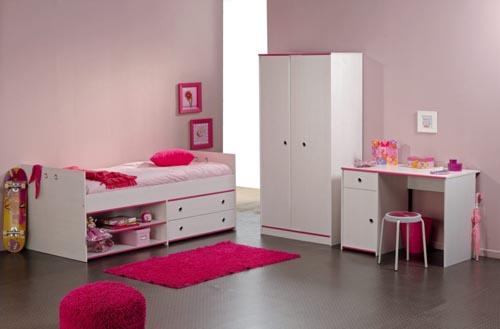 Nội thất phòng ngủ đẹp 52
