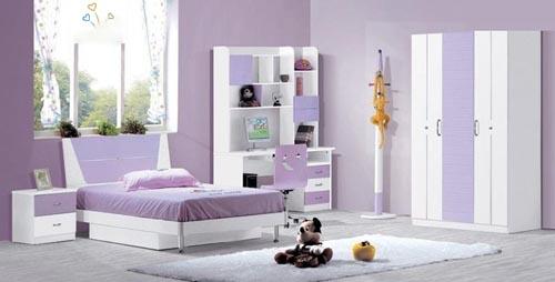 Nội thất phòng ngủ đẹp 62