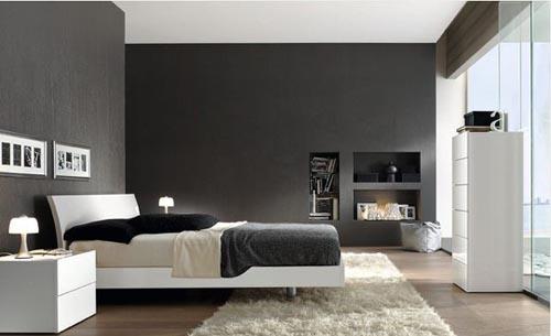 Nội thất phòng ngủ đẹp 69