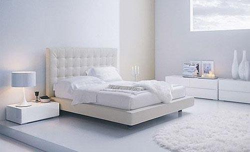 Nội thất phòng ngủ đẹp 73