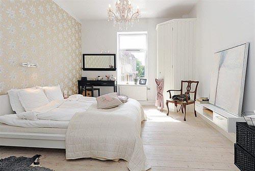 Nội thất phòng ngủ đẹp 74