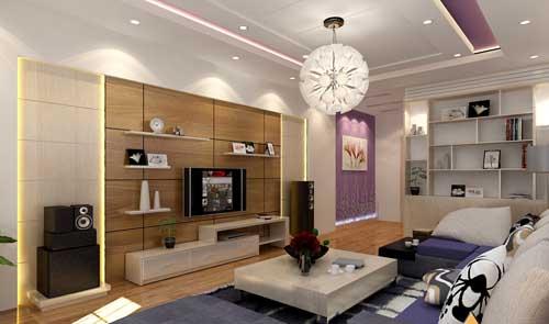 Tủ trang trí phòng kháchTủ trang trí phòng khách