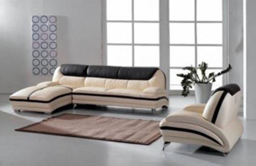 Bàn ghế sofa giá rẻ