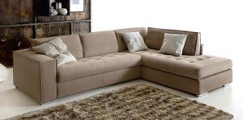 Bàn ghế sofa giá rẻ 112