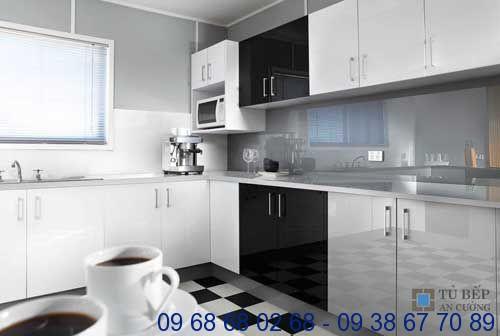 Nội thất nhà bếp giá rẻ 98