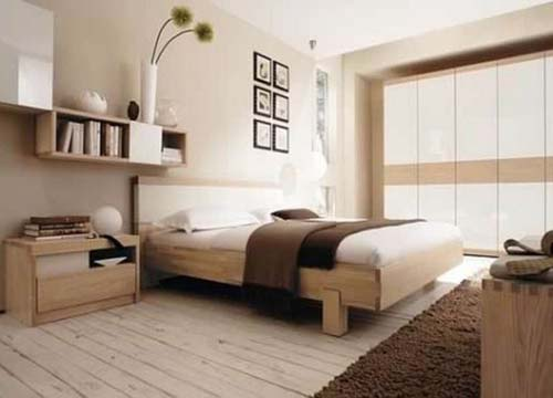 Nội thất phòng ngủ rẻ đẹp (9)