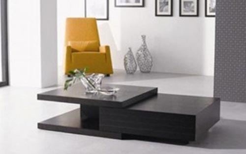 Bàn ghế sofa đẹp 29