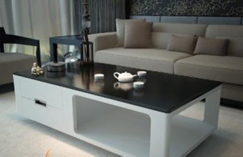 Bàn ghế sofa đẹp 3