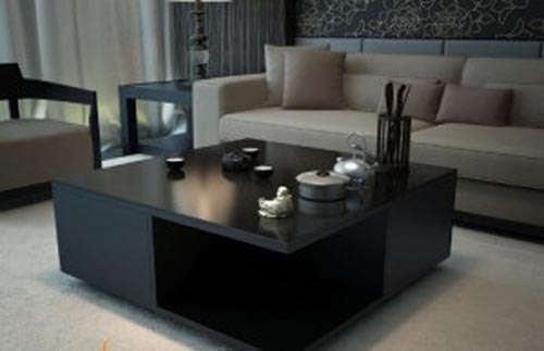 Bàn ghế sofa đẹp 4
