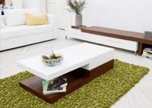 Bàn ghế sofa đẹp 71