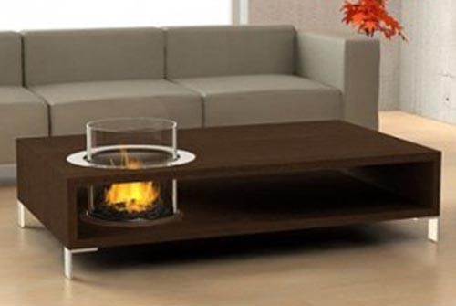 Bàn ghế sofa đẹp 88