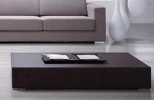 Bàn ghế sofa đẹp 91