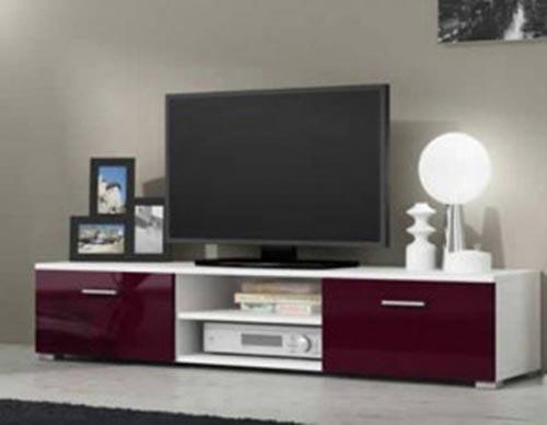 Kệ tủ tivi hiện đại 100