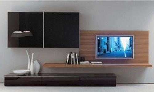 Kệ tủ tivi hiện đại 13