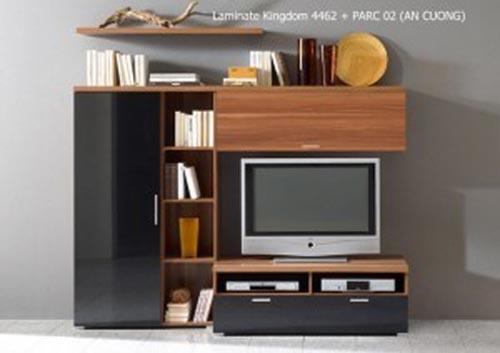 Kệ tủ tivi hiện đại 18