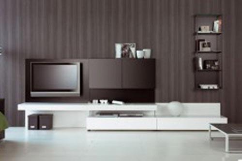 Kệ tủ tivi hiện đại 19
