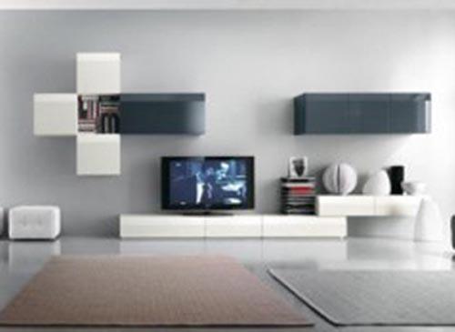 Kệ tủ tivi hiện đại 33