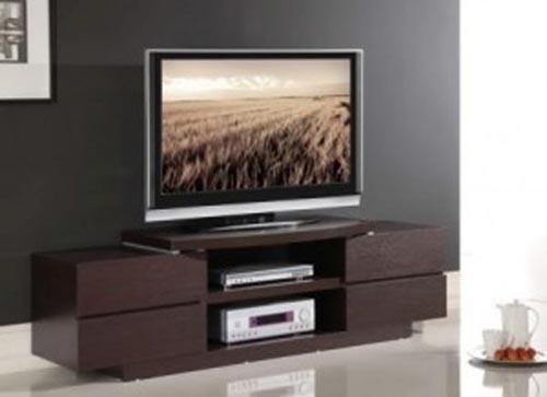 Kệ tủ tivi hiện đại 73