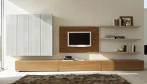 Kệ tủ tivi hiện đại 81