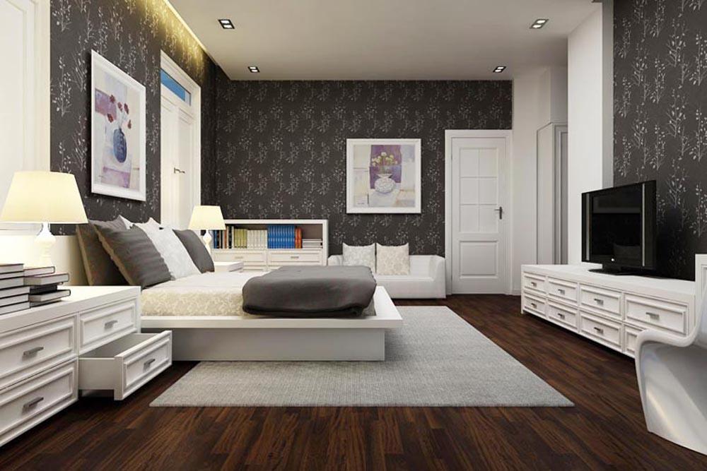 nội thất đồ gỗ giá rẻ tại tphcm 12