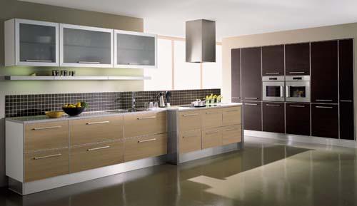 Nội thấtNội thất nhà bếp hiện đại nhà bếp hiện đại