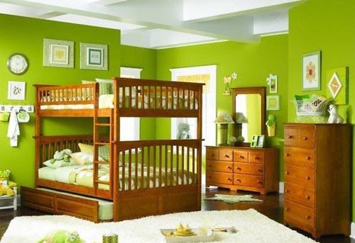 nNội thất phòng ngủ giá rẻ 28