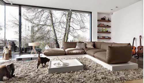 đồ gỗ nội thất tại tphcm 56