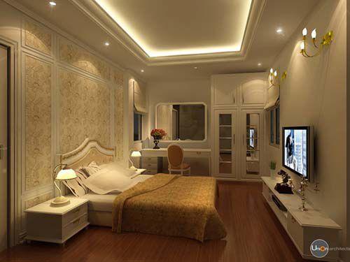 Đồ gỗ nội thất 123