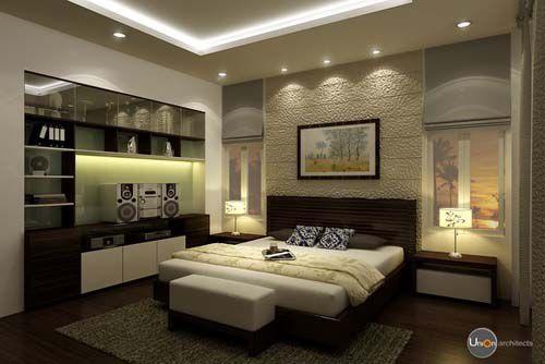 Đồ gỗ nội thất 132