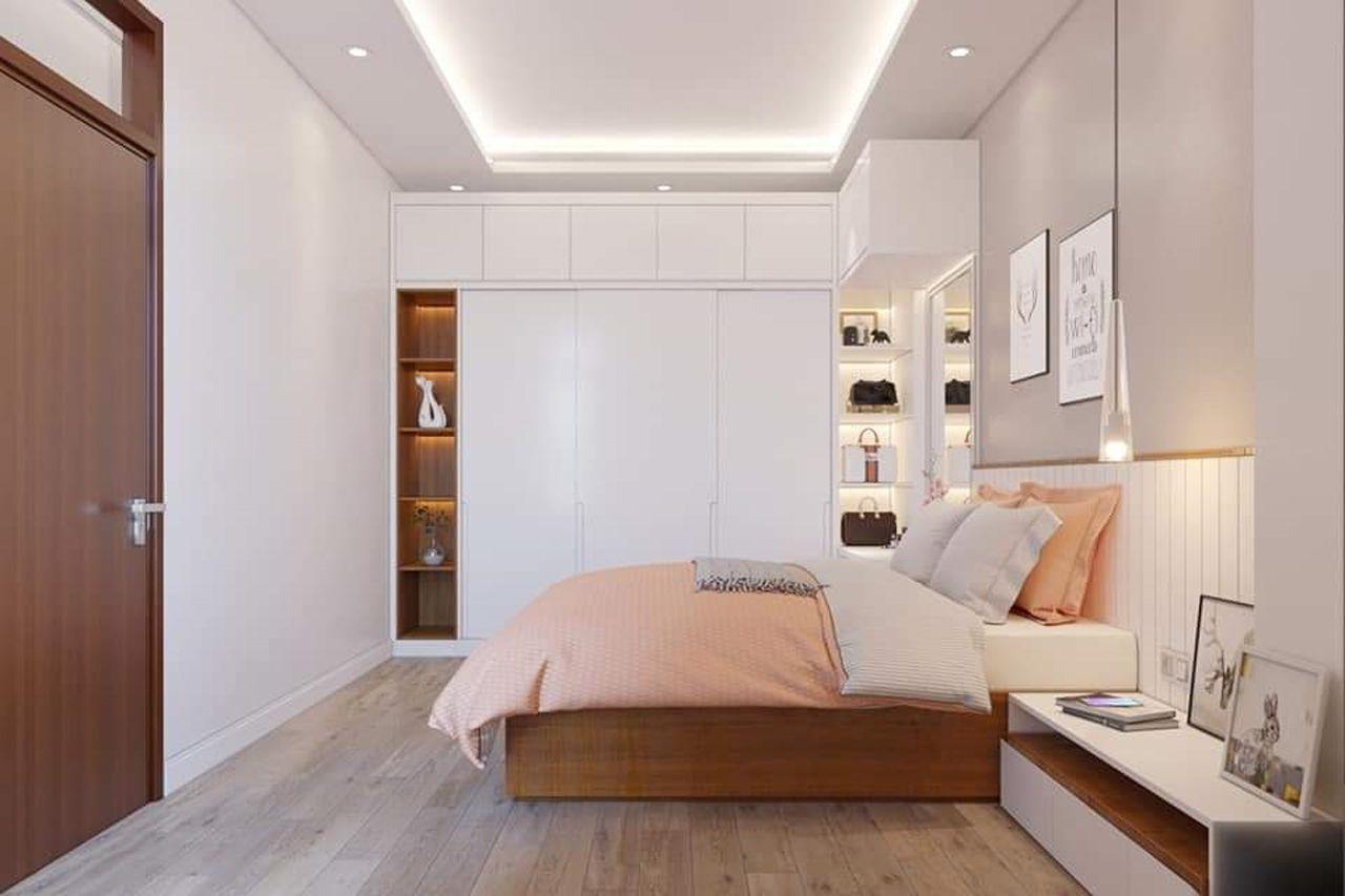 Đồ gỗ nội thất giá rẻ 003
