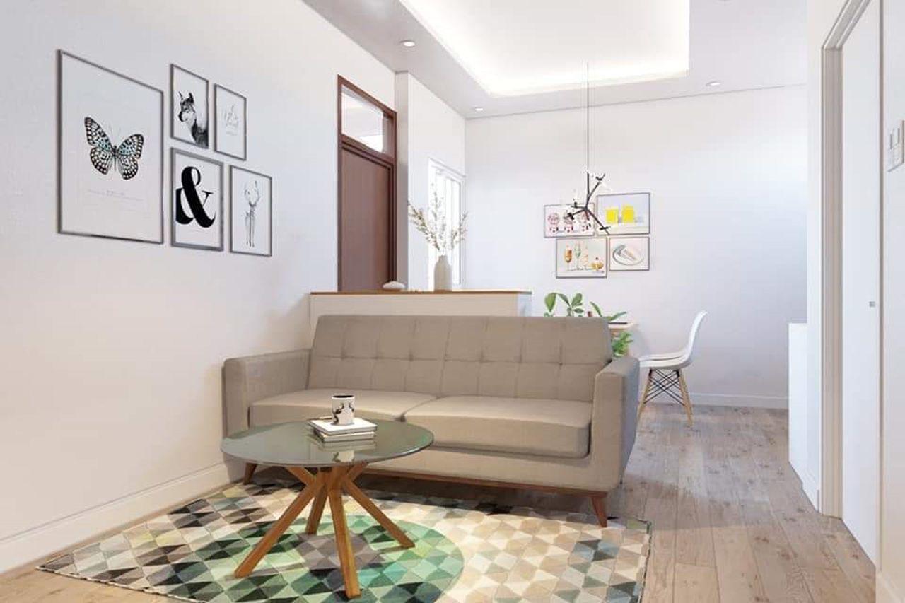 Đồ gỗ nội thất giá rẻ 006