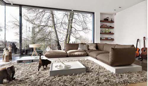 đồ gỗ nội thất 056