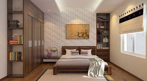 đồ gỗ nội thất 150