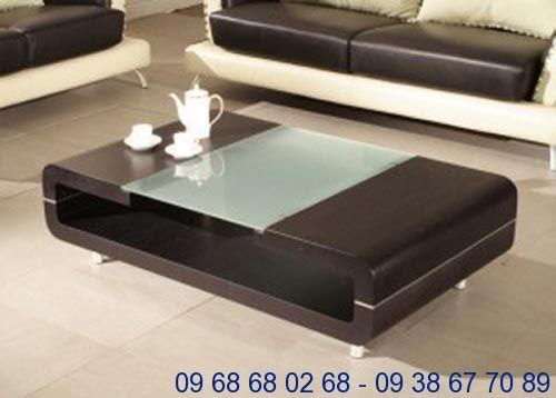 Bàn sofa đẹp giá rẻ 003